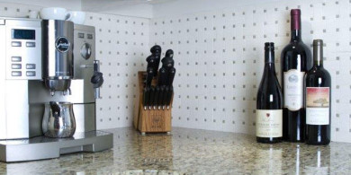 WITH-WINE-BOTTLES