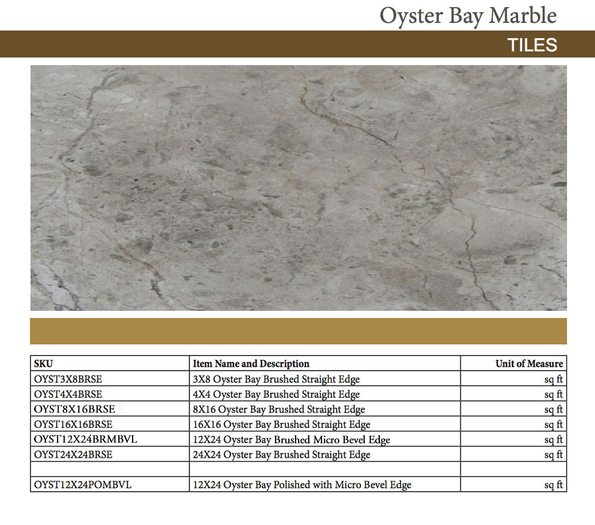 Oyster-Bay-Marble-Tiles