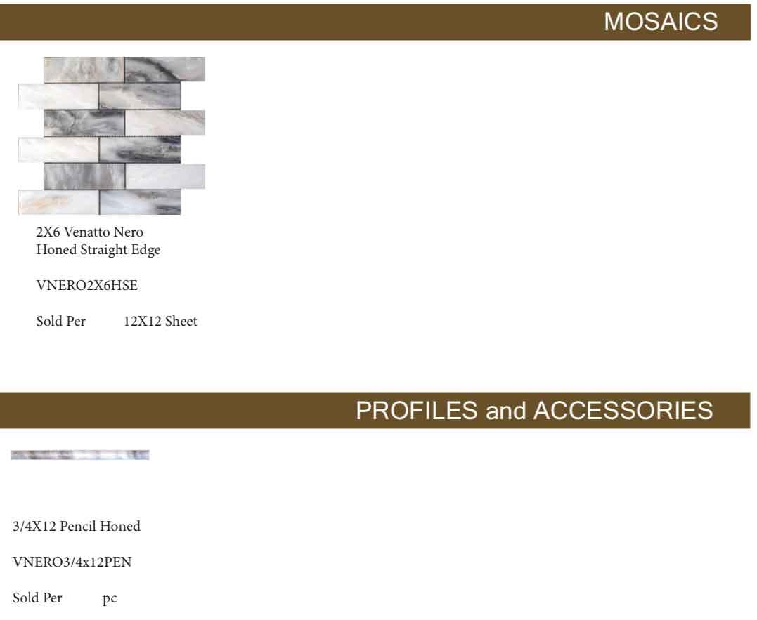 Venatto-Nero-Marble-Mosaics-Profiles-and-Accessories