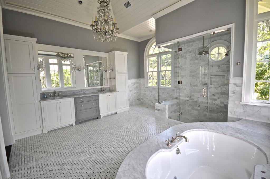 Casa bathroom iii 2