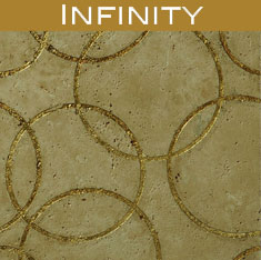 Infinity-Collection-Install