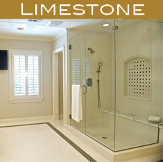 Limestone-Collection-Install