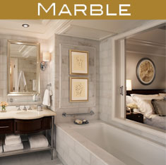 Marble-Collection-Install