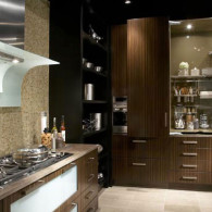 Seagrass-Limestone-Kitchen