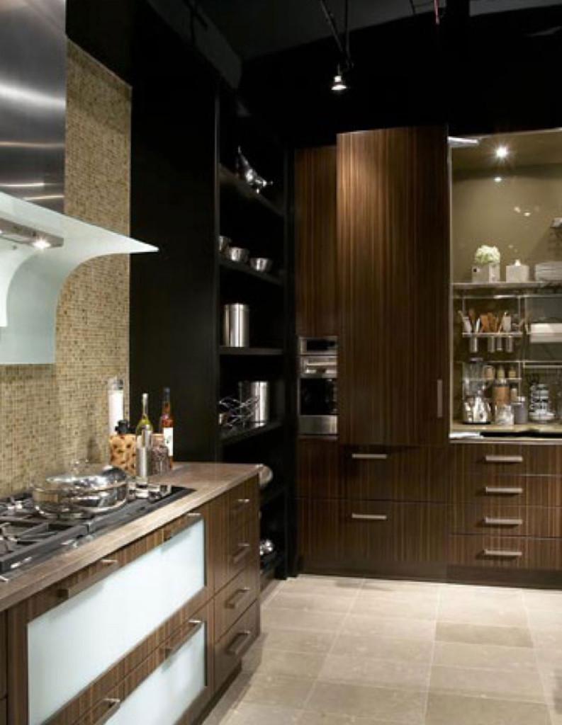 Seagrass-Limestone-Kitchen