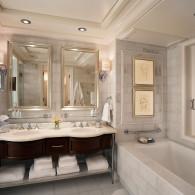 St_Regis_Bathroom