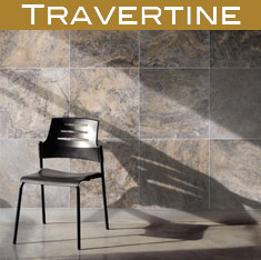 Travertine-Collection-Install
