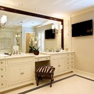 Bathroom-0047