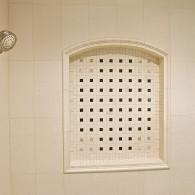 Bathroom-0048