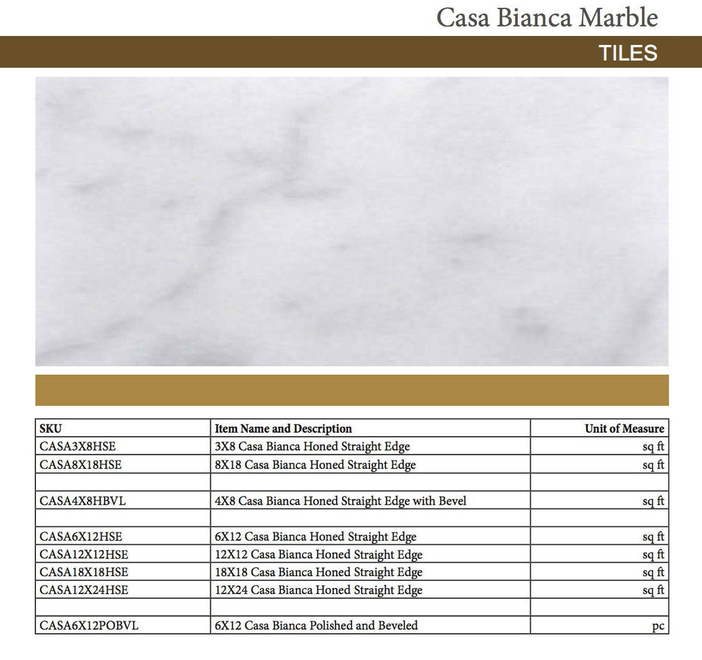 Casa-Bianca-Marble-Tiles