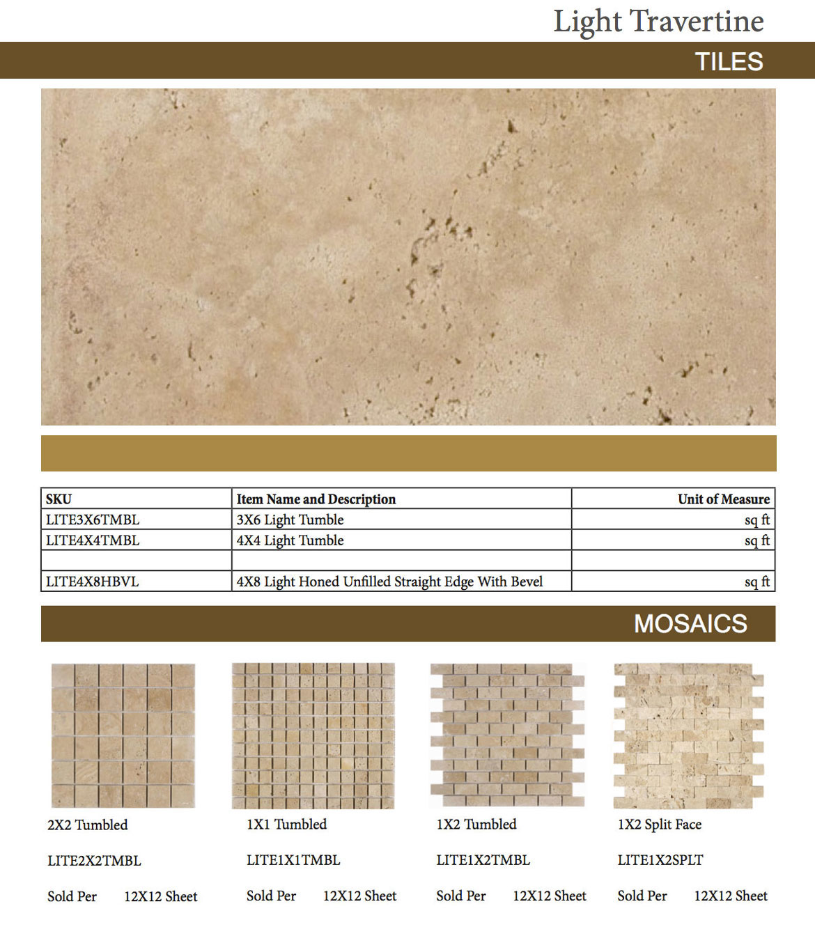 LIght-Travertine-Tiles-and-Mosaics