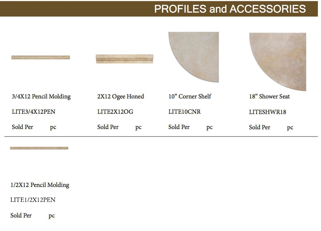 Light-Travertine-Profiles-and-Accessories