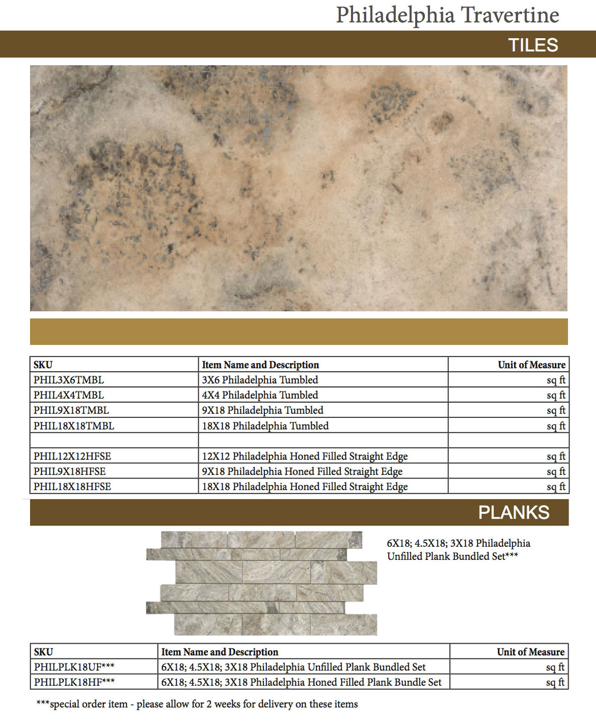 Philadelphia-Travertine-Tiles-and-Planks