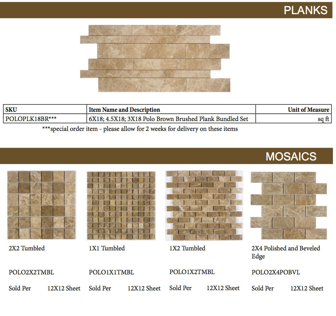 Polo-Brown-Marble-Planks-and-Patterns-Mosaics