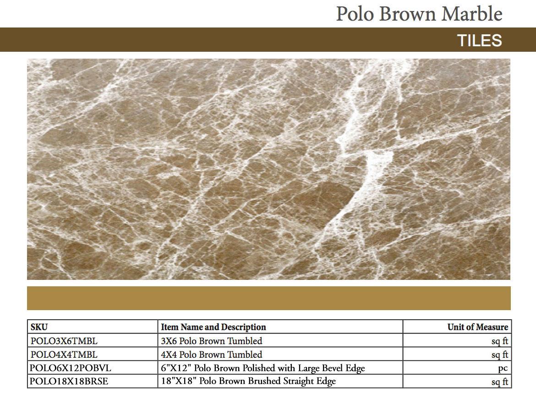 Polo-Brown-Marble-Tiles