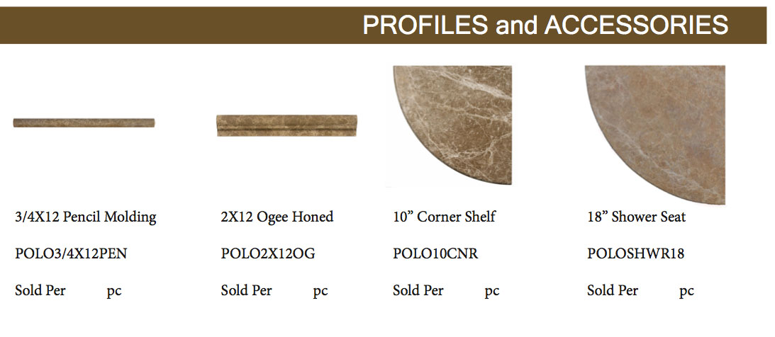 Polo-Brown-Profiles-and-Accessories