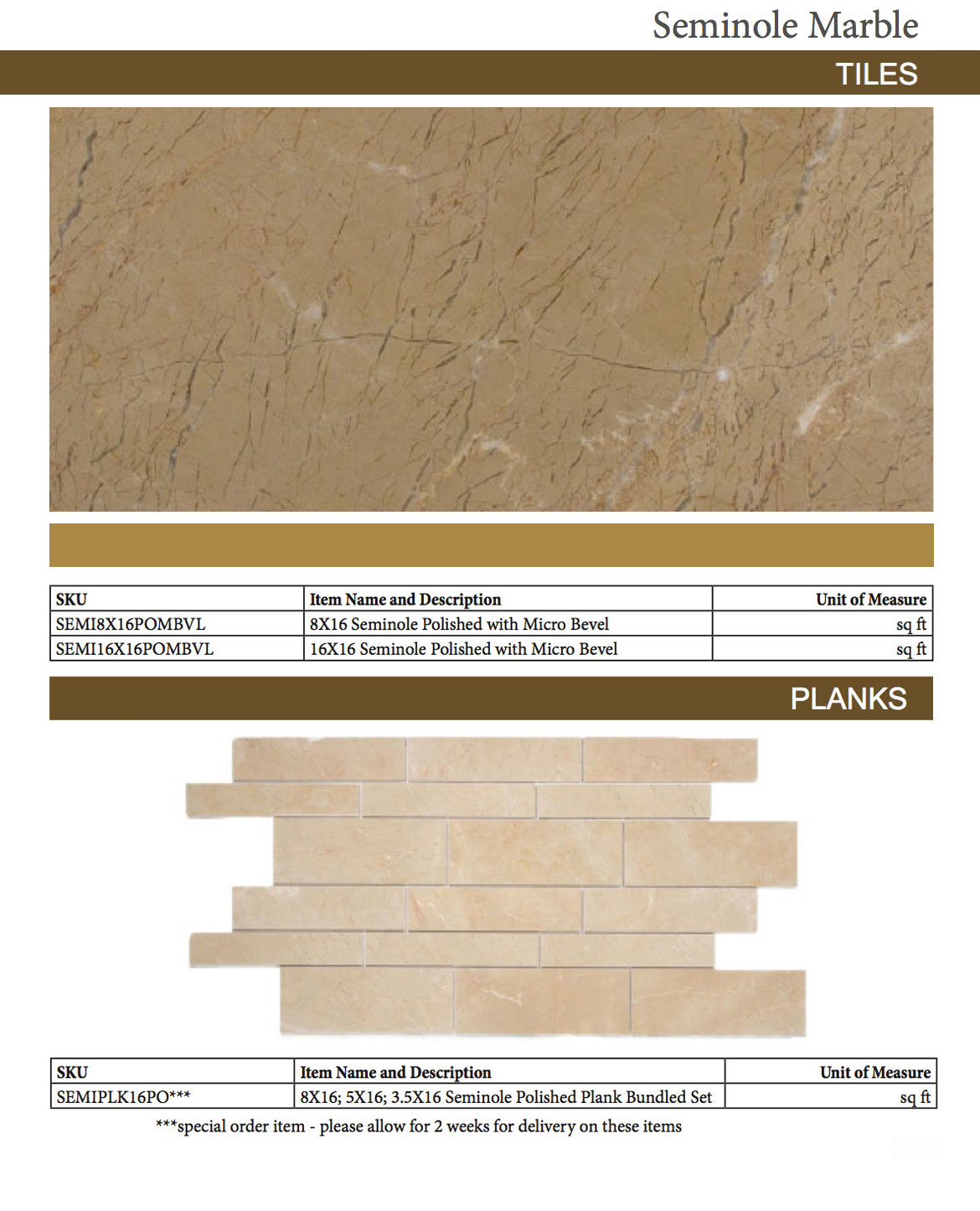 Seminole-Marble-Tiles-and-Planks