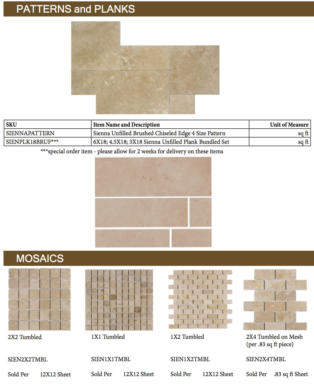 Sienna-Travertine-Patterns-and-Planks