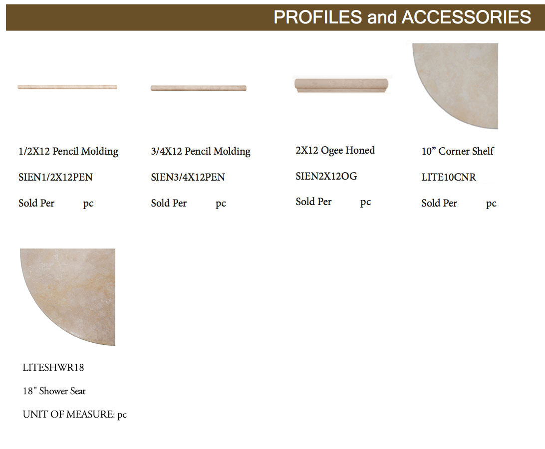 Sienna-Travertine-Profiles-and-Accessories