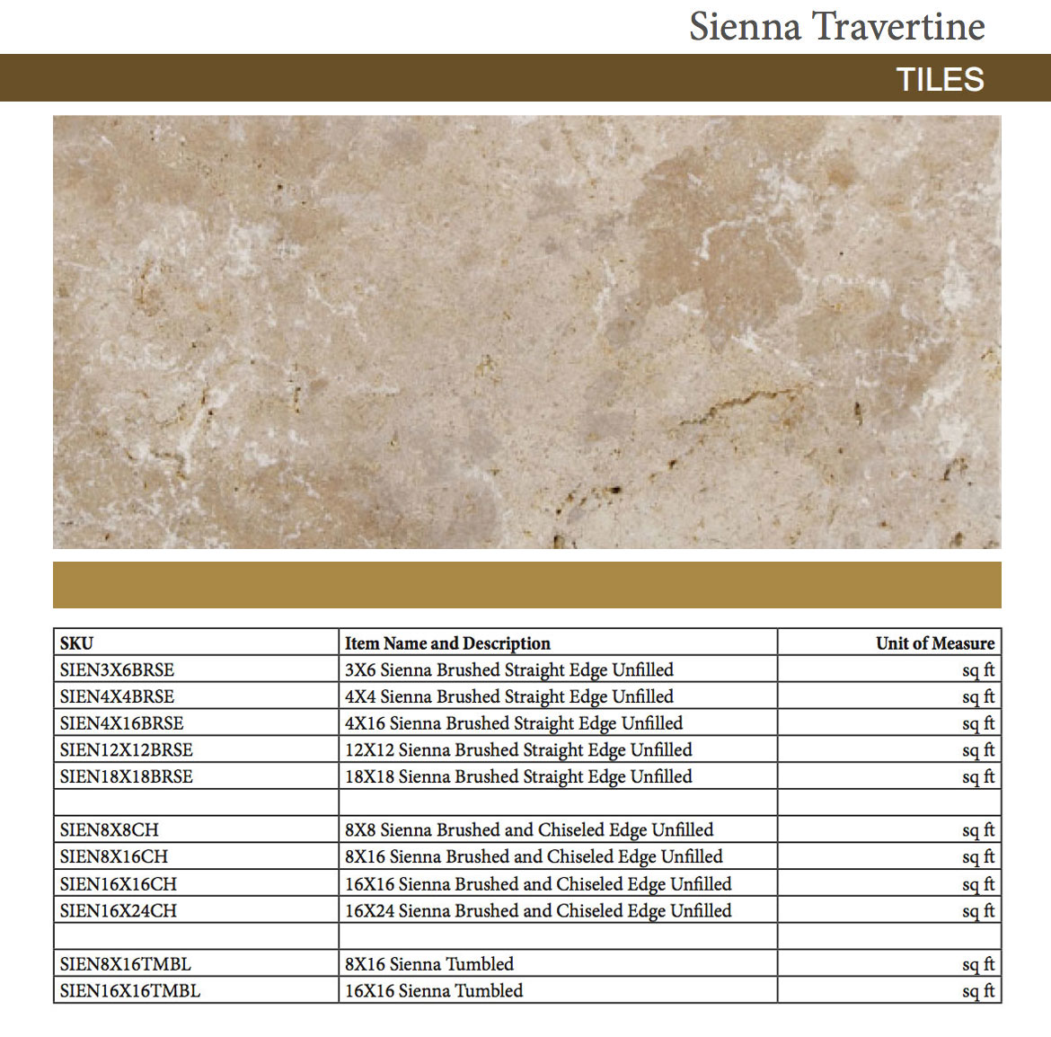 Sienna-Travertine-Tiles