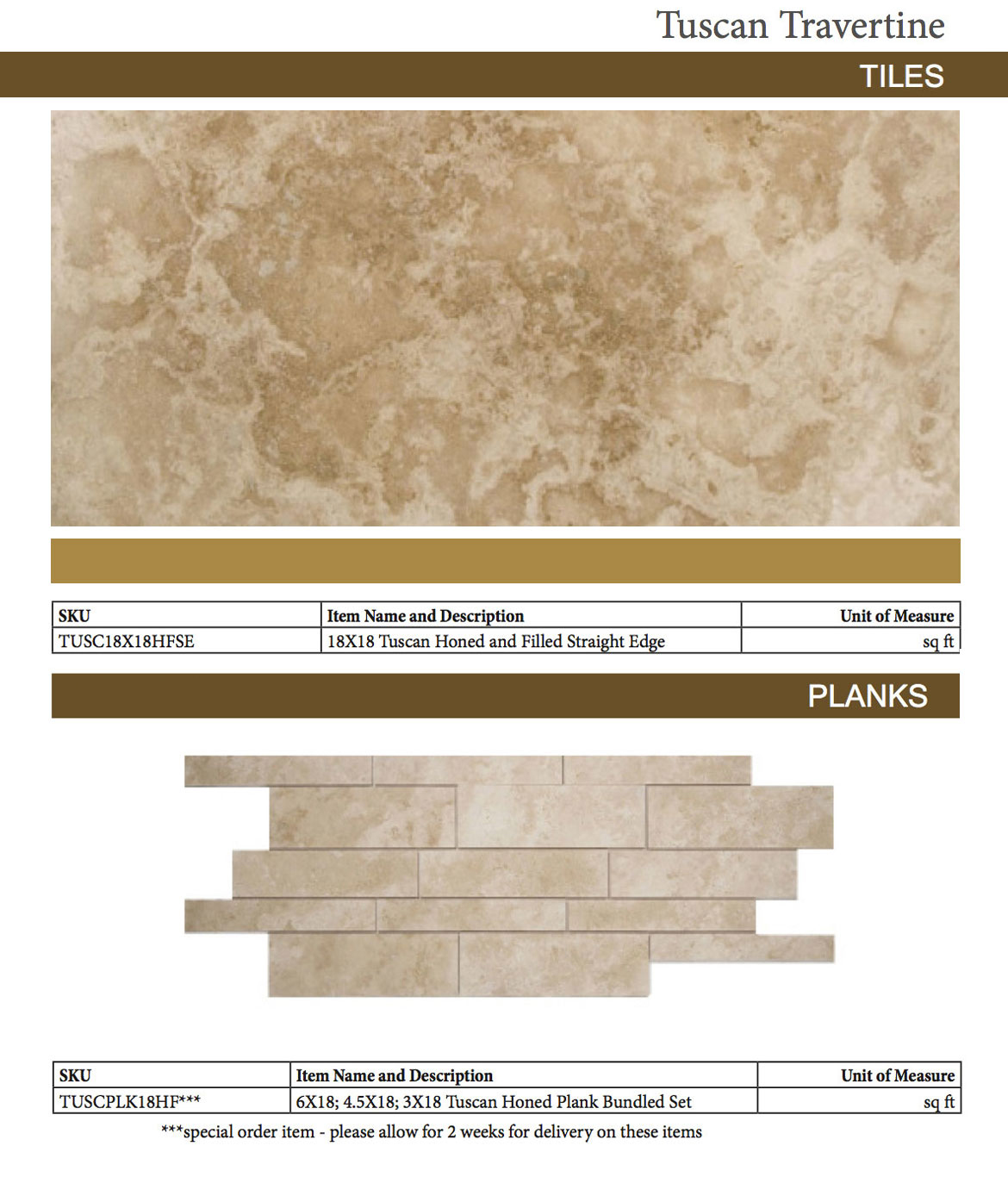 Tuscan-Travertine-Tiles-and-Planks