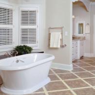 bathtub-to-closet-horiz