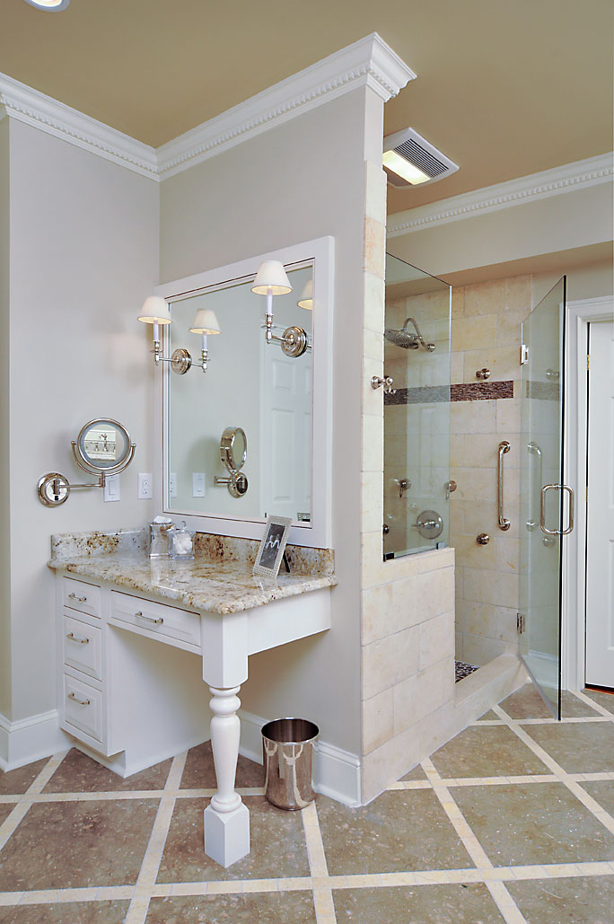 shower-corner
