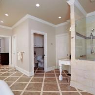 tub-to-toilet