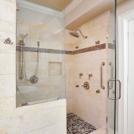 whole-shower