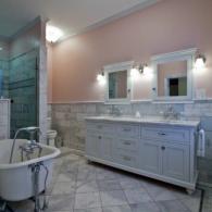 Casa-Bianca-Master-Bathroom