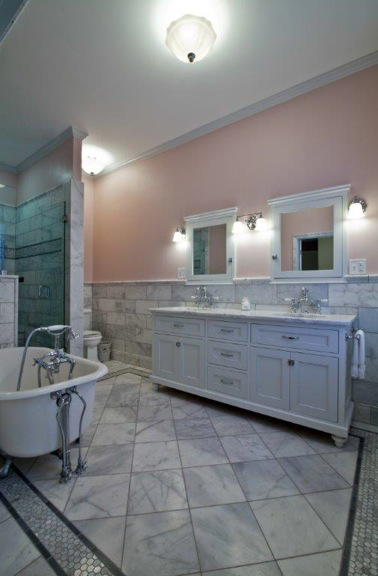 Casa-Bianca-Master-Bathroom