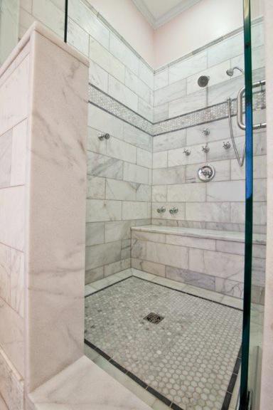 Casa-Bianca-Master-Shower