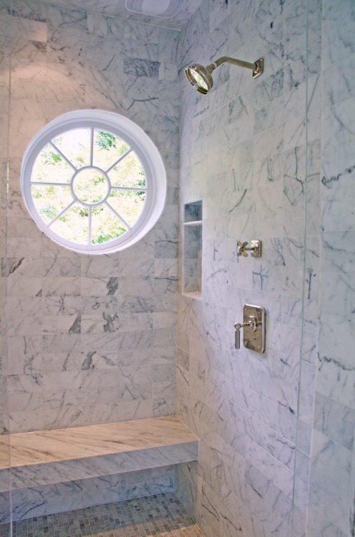 Vena-4x8-Shower-(2)
