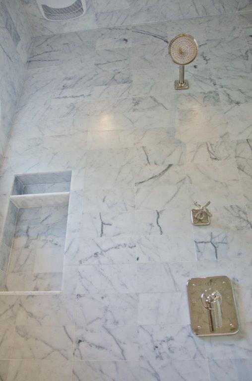 Vena-4x8-Shower-(5)