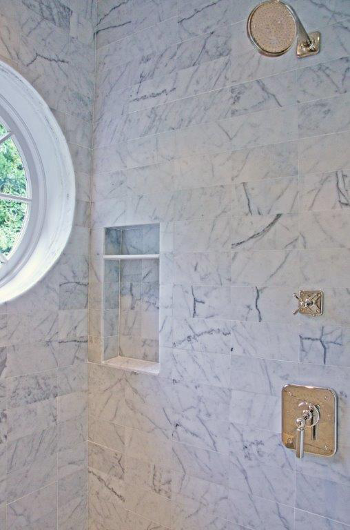 Vena-4x8-Shower