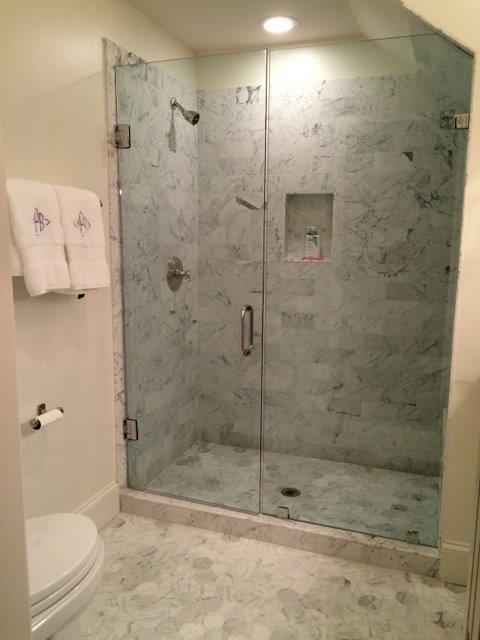 Vena-Bathroom2