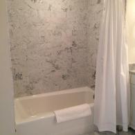Vena-Bathroom3