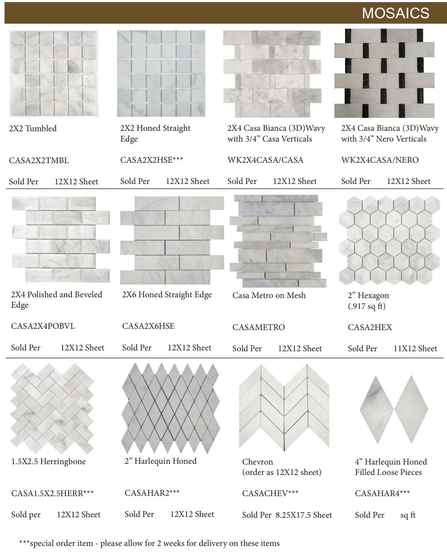 Casa-Bianca-Marble-Mosaics