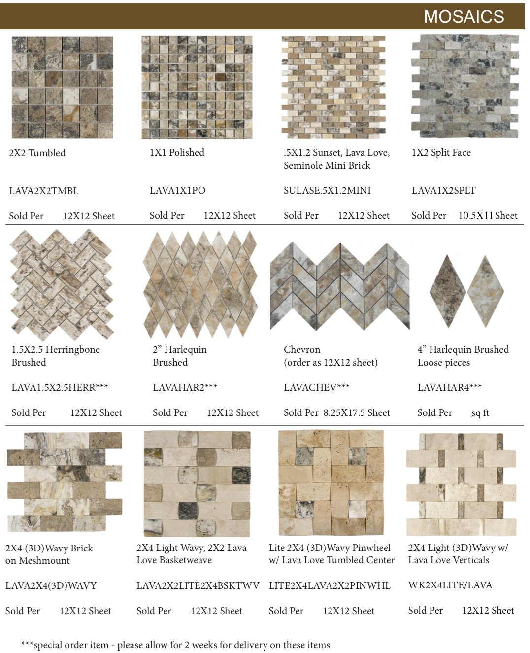 Lava-Love-Travertine-Mosaics