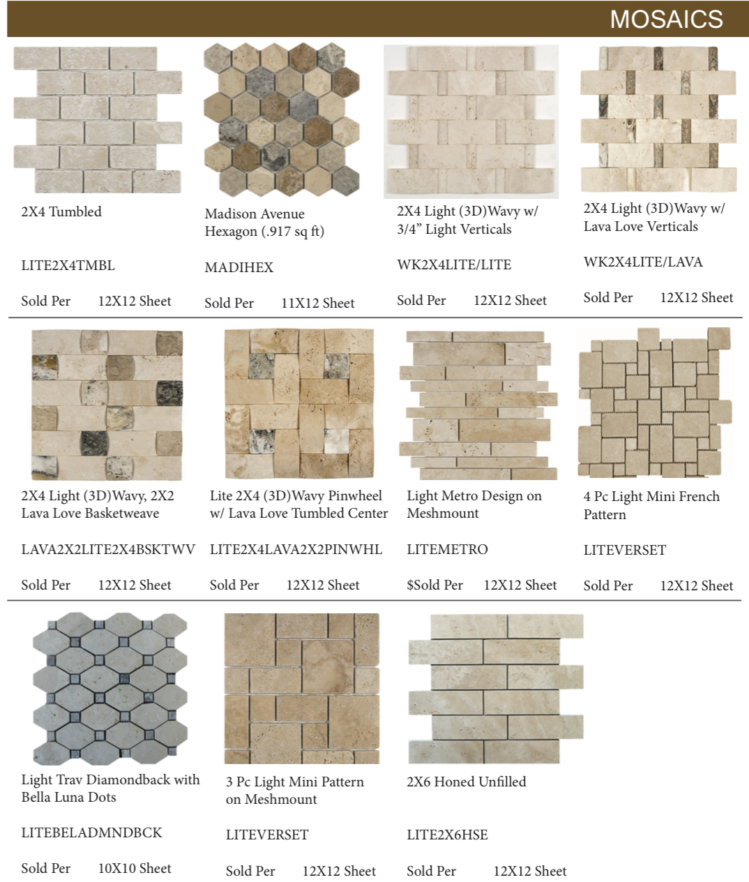 Light-Travertine-Mosaics