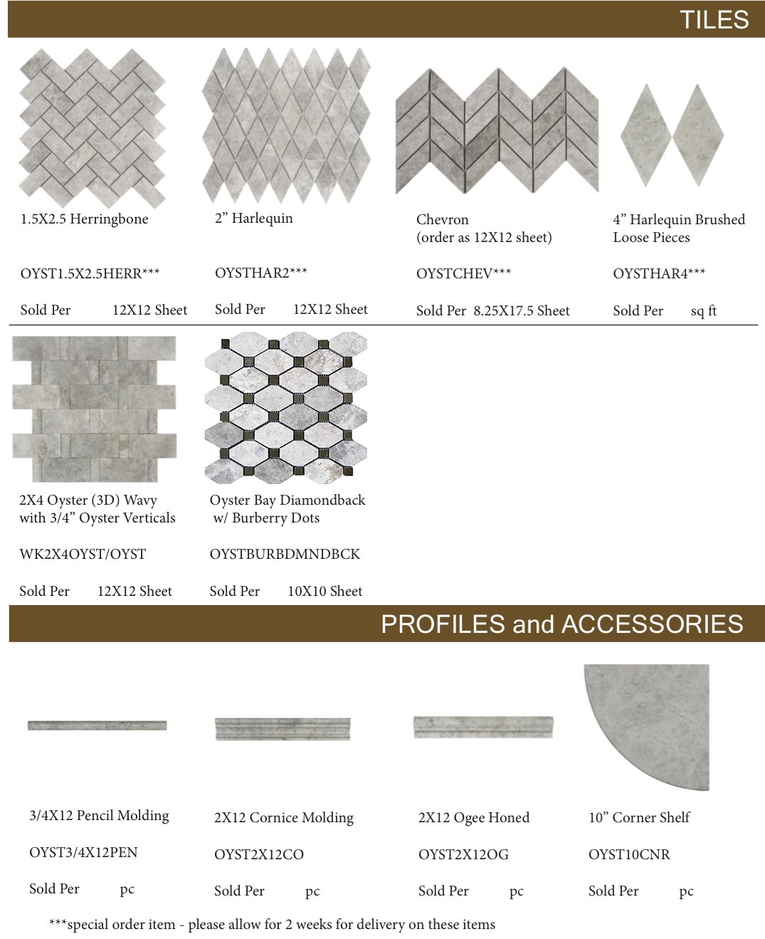 Oyster-Bay-Marble-Tiles-Profiles-and-Accessories