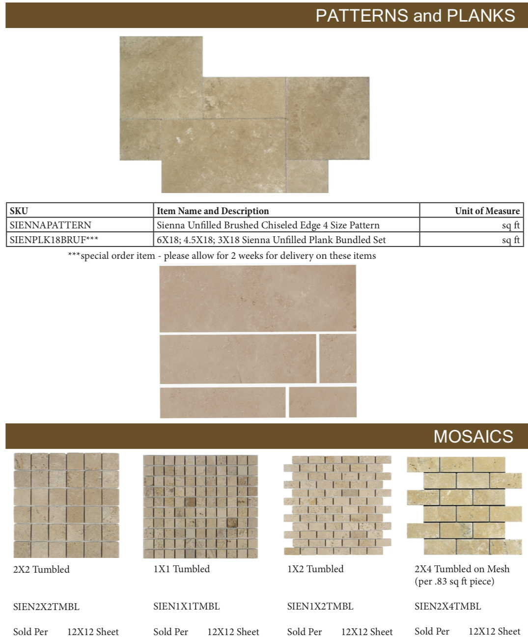 Sienna-Travertine-Patterns-Planks-and-Mosaics