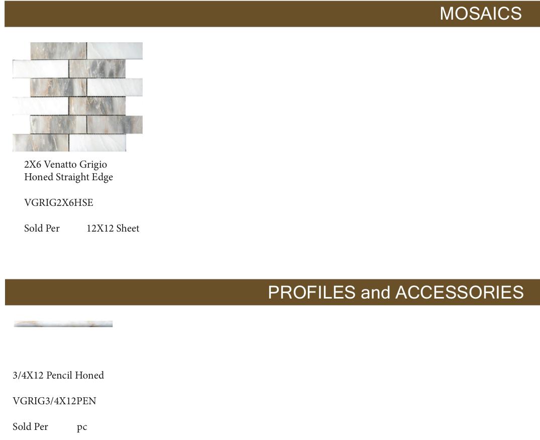 Venatto-Grigio-Marble-Mosaics-Profiles-and-Accessories