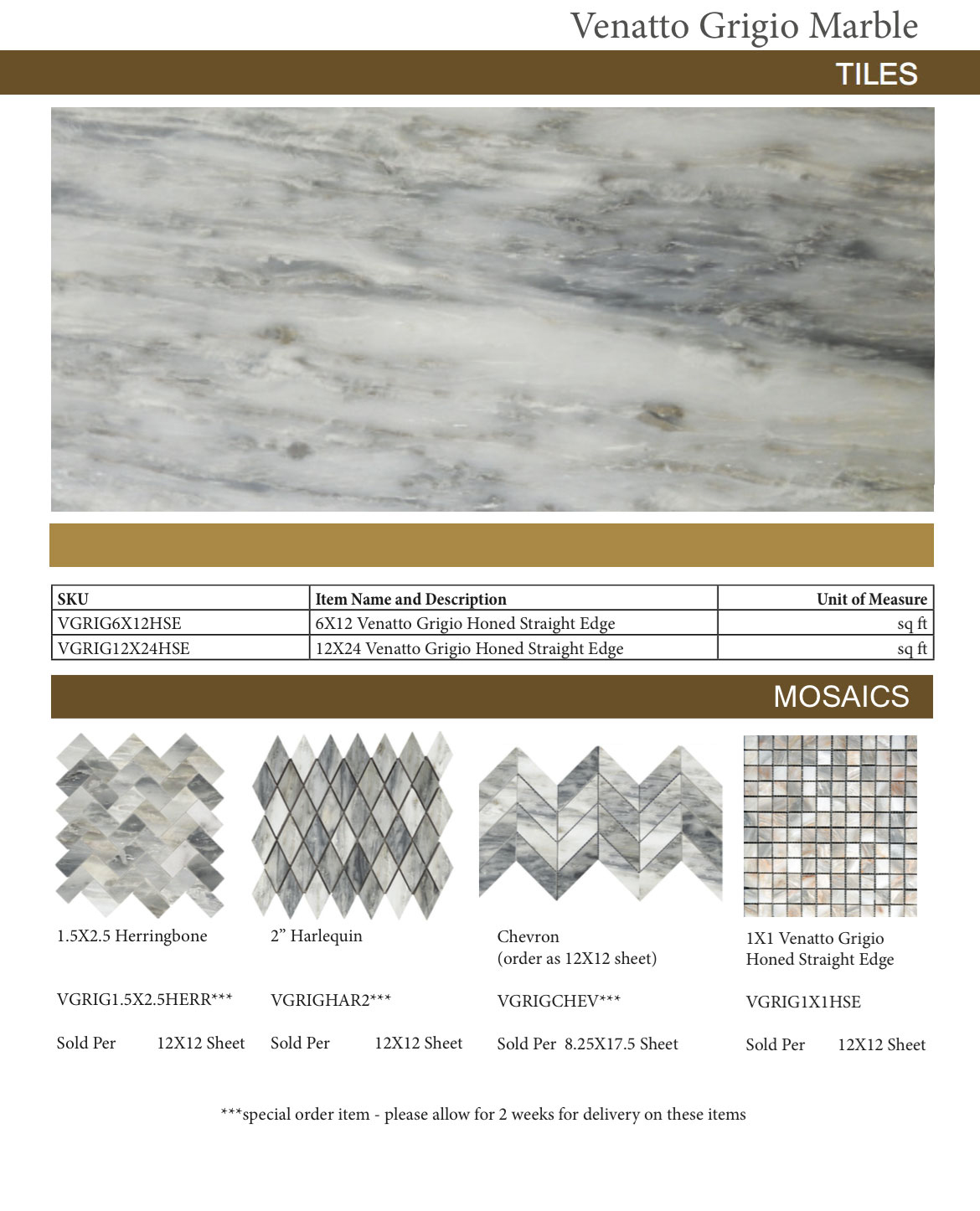 Venatto-Grigio-Marble-Tiles-and-Mosaics