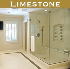 Limestone Collection 2