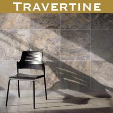 Travertine Collection 2