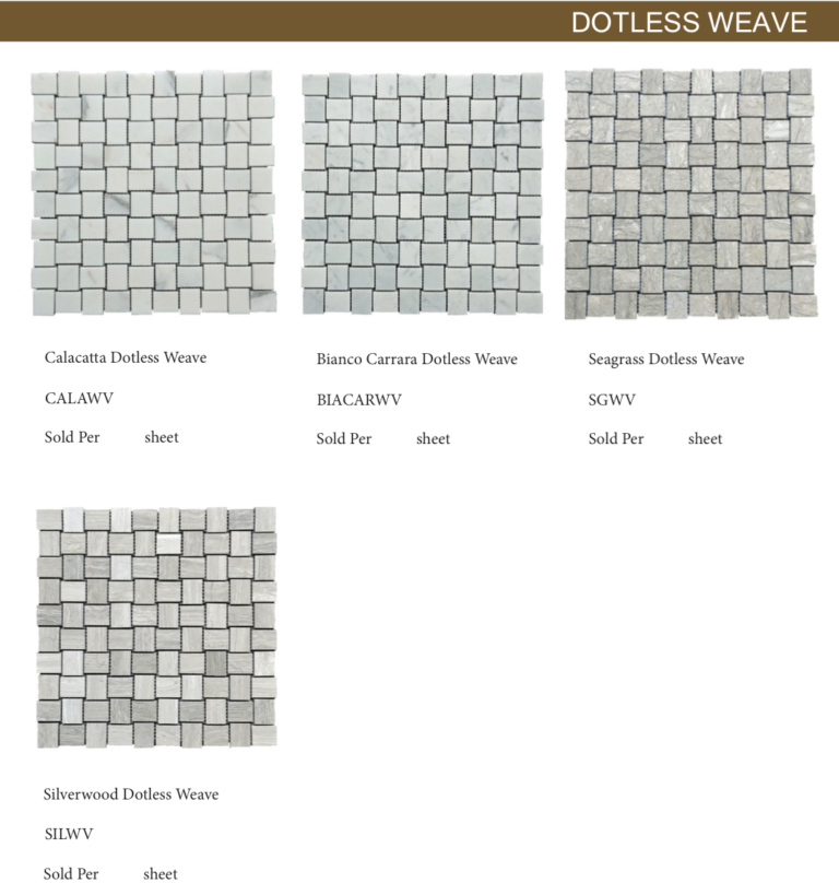Studio-S-51-Shades-of-Grey-Dotless-Weave