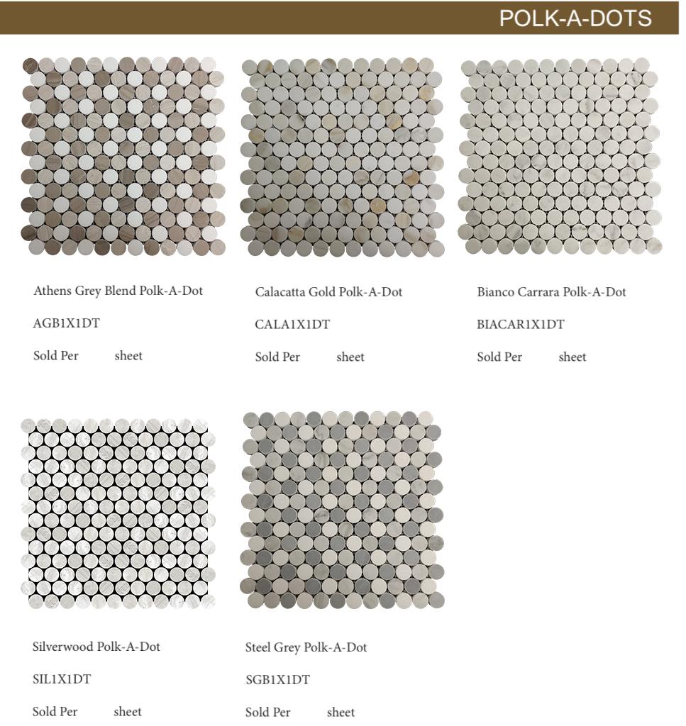 Studio-S-51-Shades-of-Grey-Mini-Polk-A-Dots