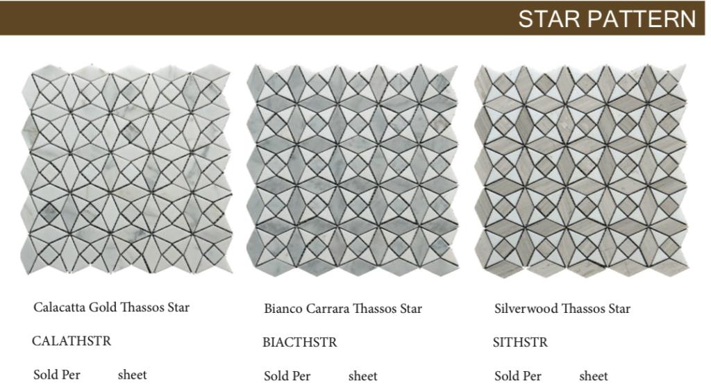 Studio-S-51-Shades-of-Grey-Star-Pattern