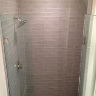 Gray-3x12-Shower